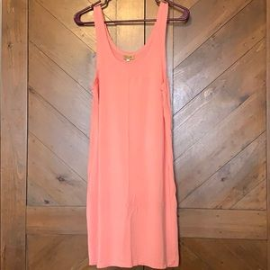 Piko 1988 Tank Dress size small